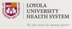 loyola-university-health-system