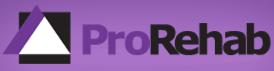 pro-rehab