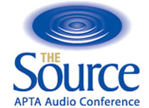 APTA-SOURCE