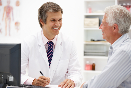 fractures doctor_consultation