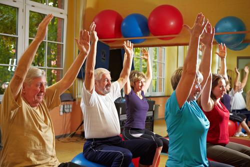 shutterstock seniors_fitness_67305811