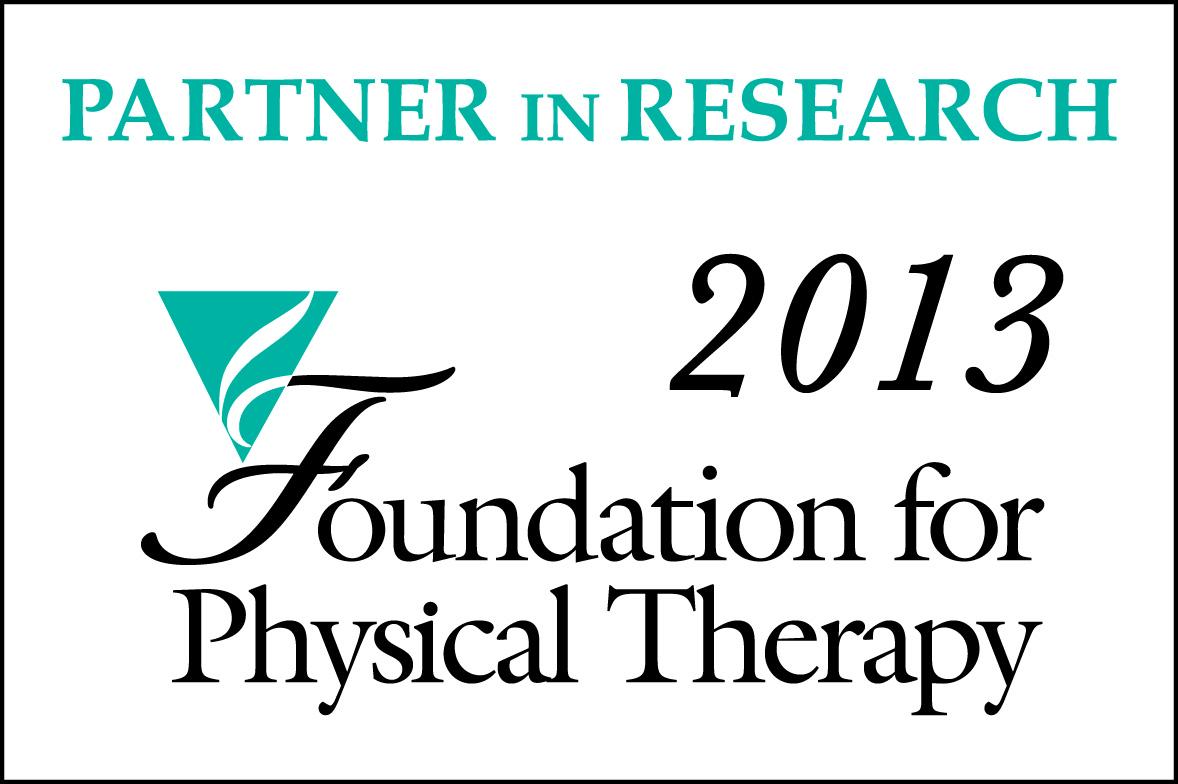 2013-PIR-logo-color