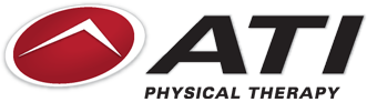 ati physical_therapy_logo-front