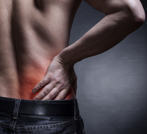 back pain_corfit