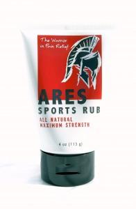 ares sport_rub
