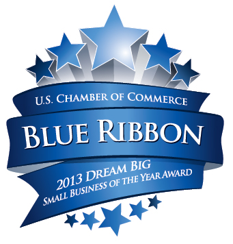 blue ribbon_award