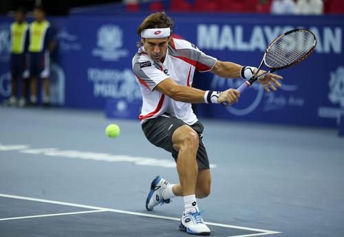 tennis elite_athletes