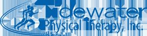 tidewater logo_003