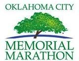 ok city_marathon