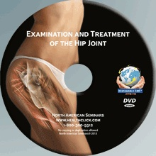 north americans_seminar_hip_joint_copy