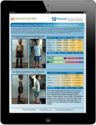 rocktape posture_screen