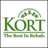 kort physical_therapy