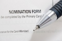 apta awards_nomination