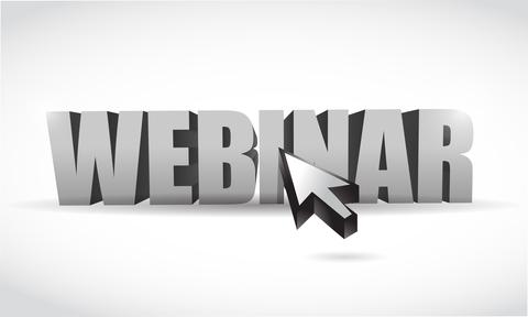 Medicare 2014_webinar
