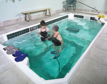 fitness and_rehab_pool