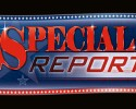 USPSTF_report