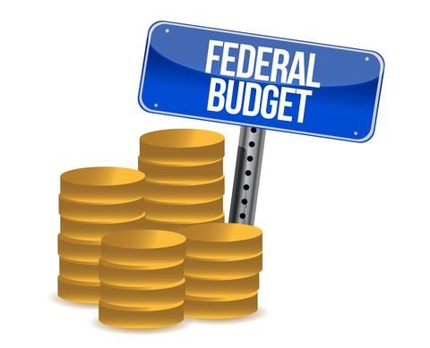 2014 Federal Budget