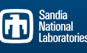 sandia-national-laboratories