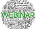 webinar_concussion_mgmt