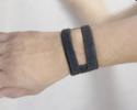 wrist_widget