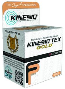 kinesio tex gold