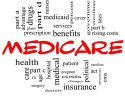 http://www.dreamstime.com/stock-photography-medicare-word-cloud-concept-red-caps-image26057512