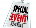http://www.dreamstime.com/stock-images-special-event-badge-lanyard-conference-expo-convention-image29539504