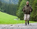 http://www.dreamstime.com/stock-photo-senior-man-nordic-walking-outdoors-image17087130