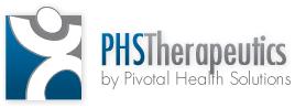 phs-therapeutics-logo