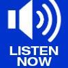 speaker-listen-100x100-e1395684233458