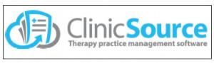 clinicsource