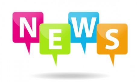 news-cl