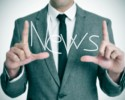 rock-news