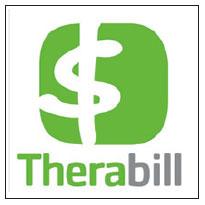 therabill
