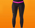 compression_pants_125x100