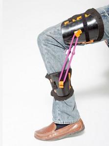 knee-design