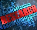 research-oa