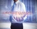 software-matrix
